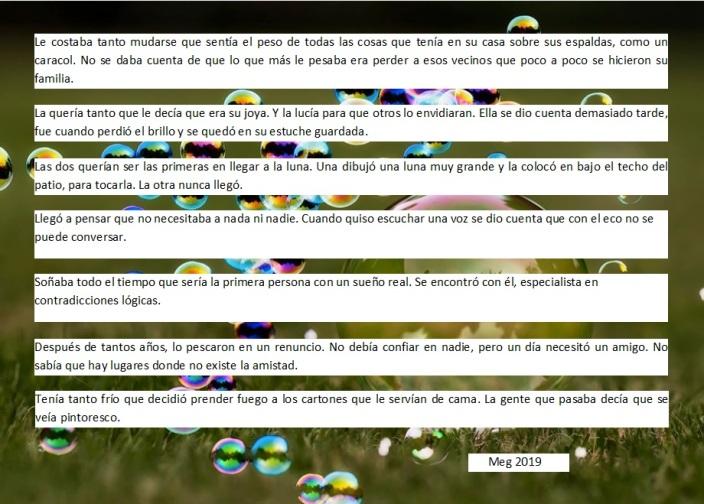 burbujas de aire8